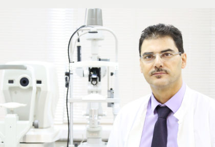 Ιατρικές Συναντήσεις 30 – Κων. Συνδικάκης | 19-06-17 | SBC TV